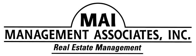 MAI Logo (2)